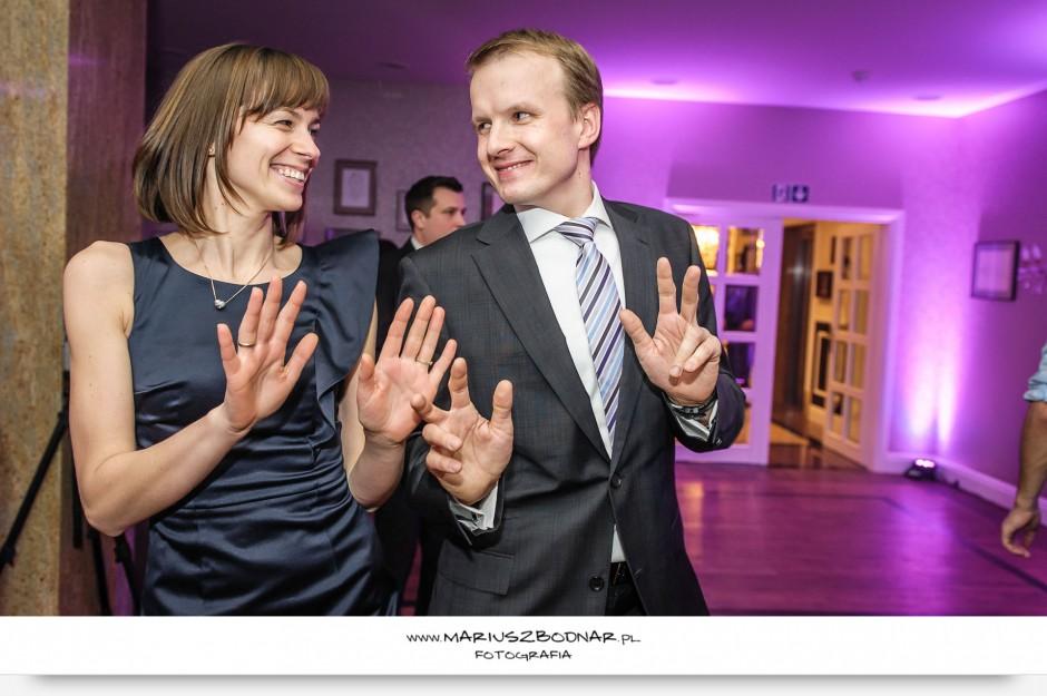 wesele fotograf ślubny