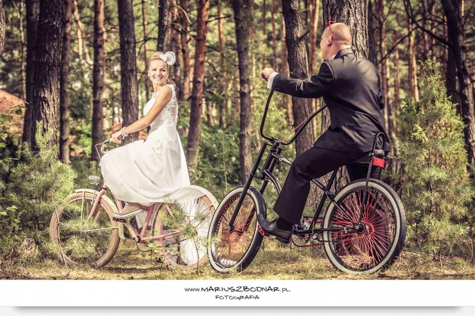 fotograf-zdjecia-plenerowe-ewa-tomek-2