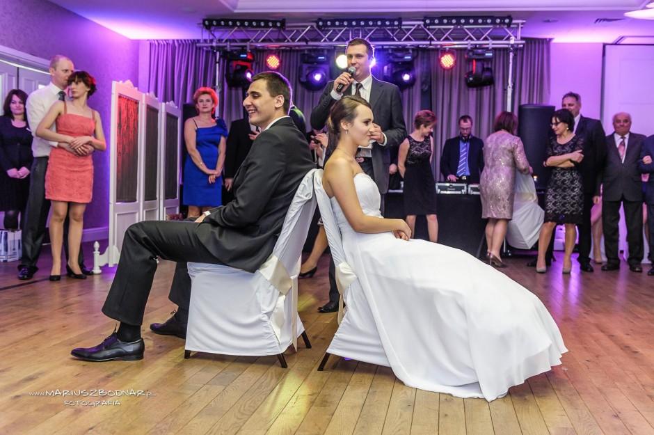 oczepiny zdjęcia z wesela