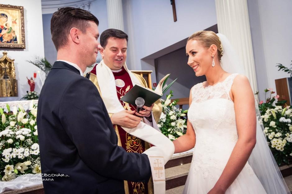 przysięga małżeńska zdjęcia