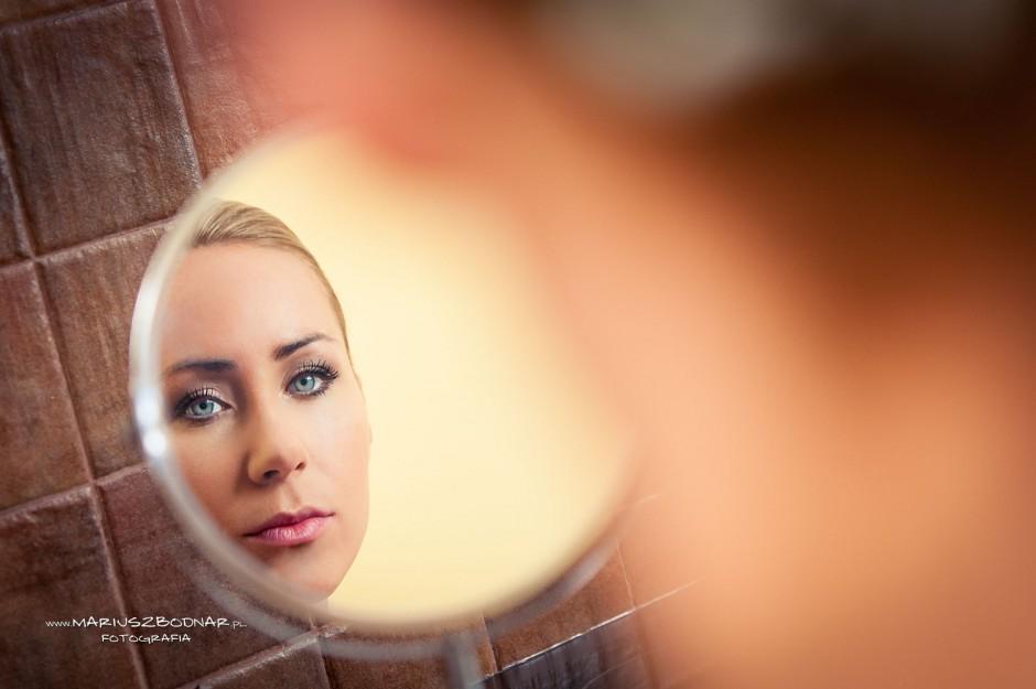 fotoreportaż ślubny fotograf pruszków